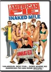 American Pie 5: Naked mile