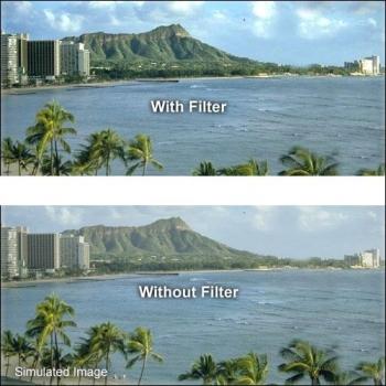 uv-filter.jpg