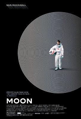 Moon | Луна 2112