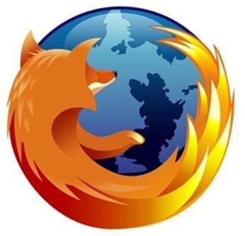 Firefox v15