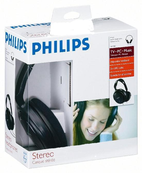 Philips_SHP2000_2